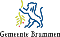 logo gemeente Brummen